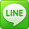 line_box